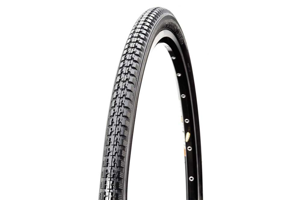 XLC Mountain X Wire Bead Tyre - 27.5 x 2.10