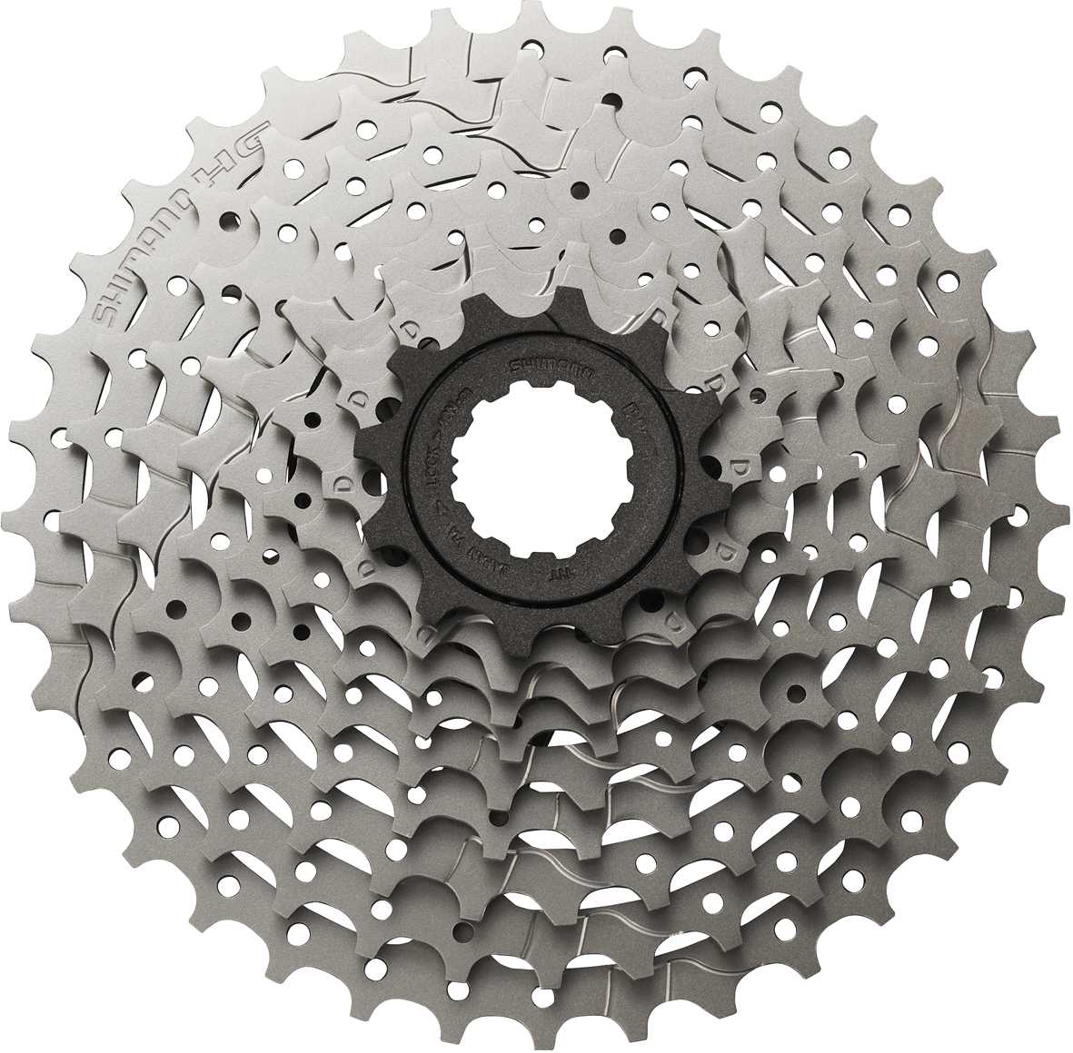 Shimano Acera HG300 9 Speed 11-32 Tooth Cassette