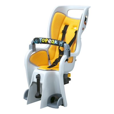 Topeak Babyseat II Rear Child Seat (seat only)