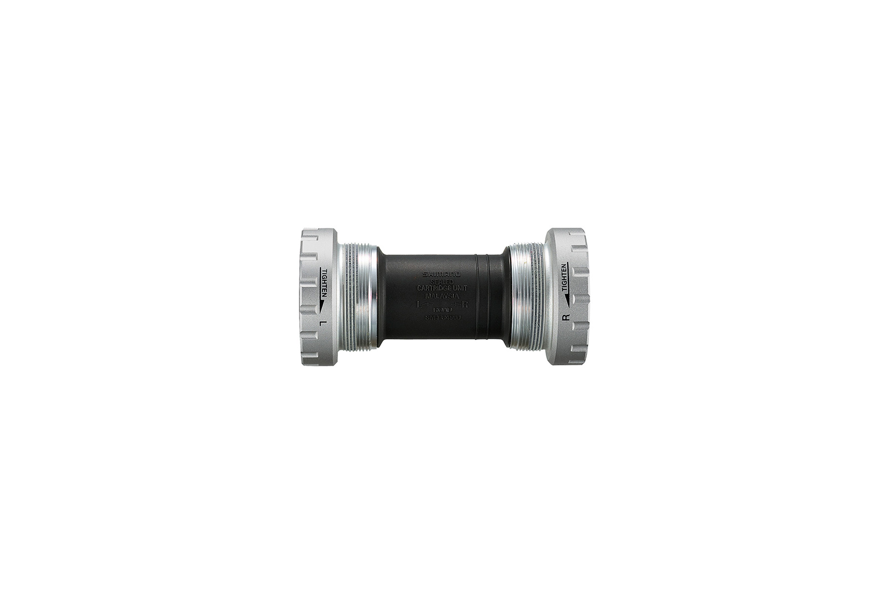 Shimano RS500 Hollowtech II Bottom Bracket for 68mm Frame