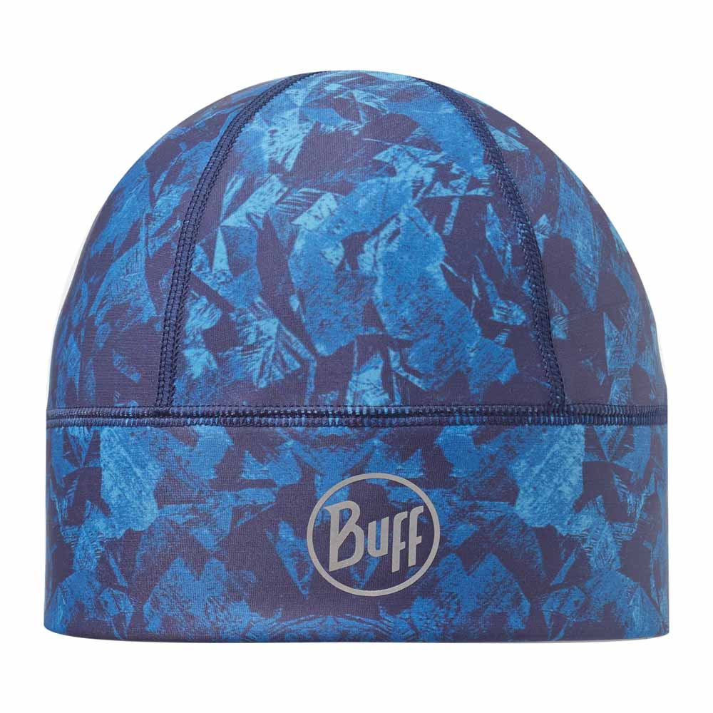 Buff Ketten Hat - Erosion Blue