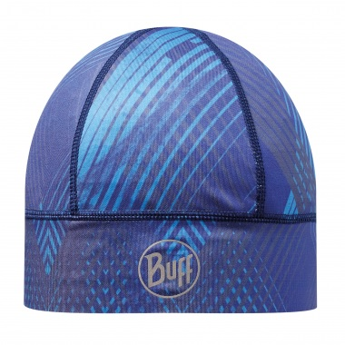 Buff XDCS Hat - Enton Blue