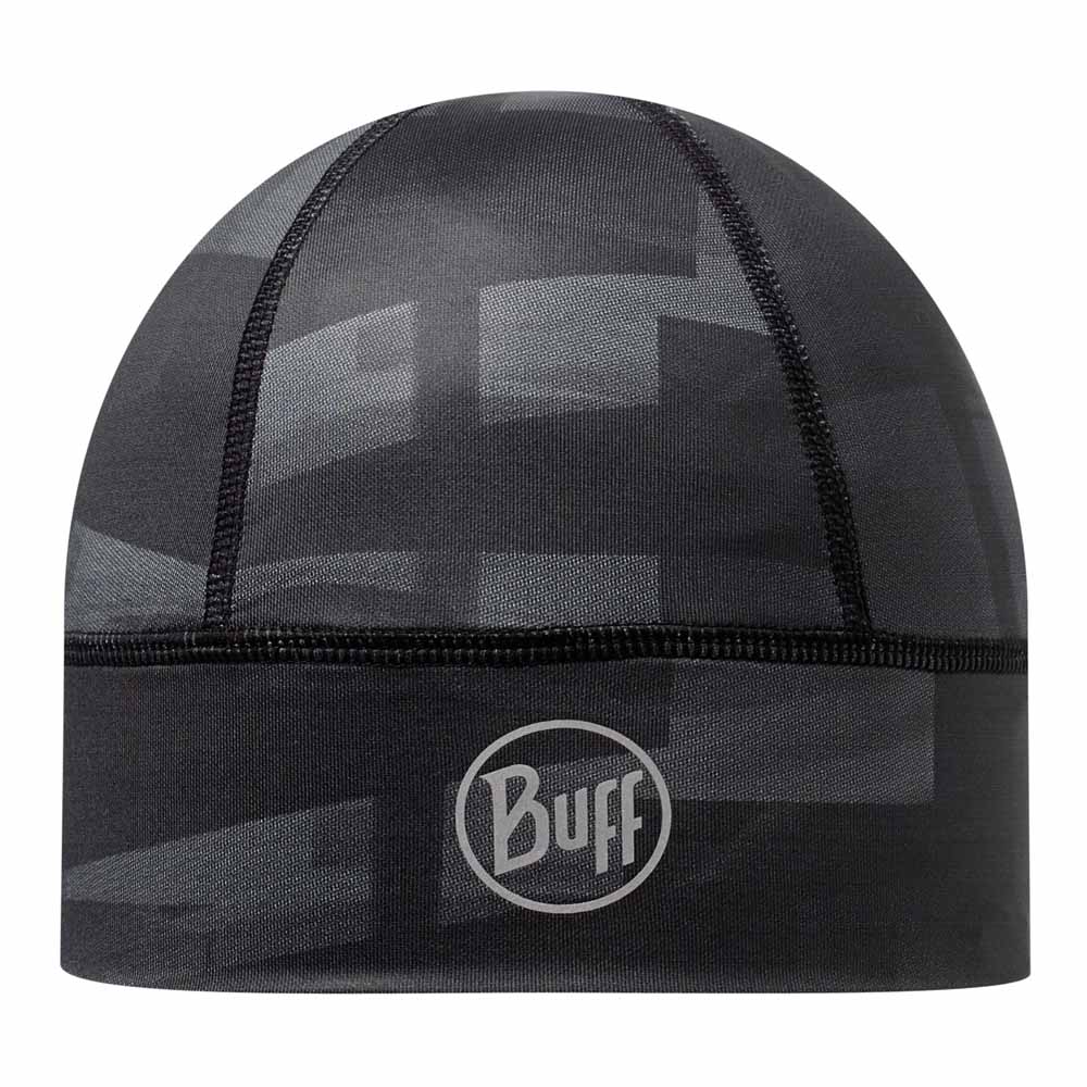 Buff XDCS Hat - Modi Grey