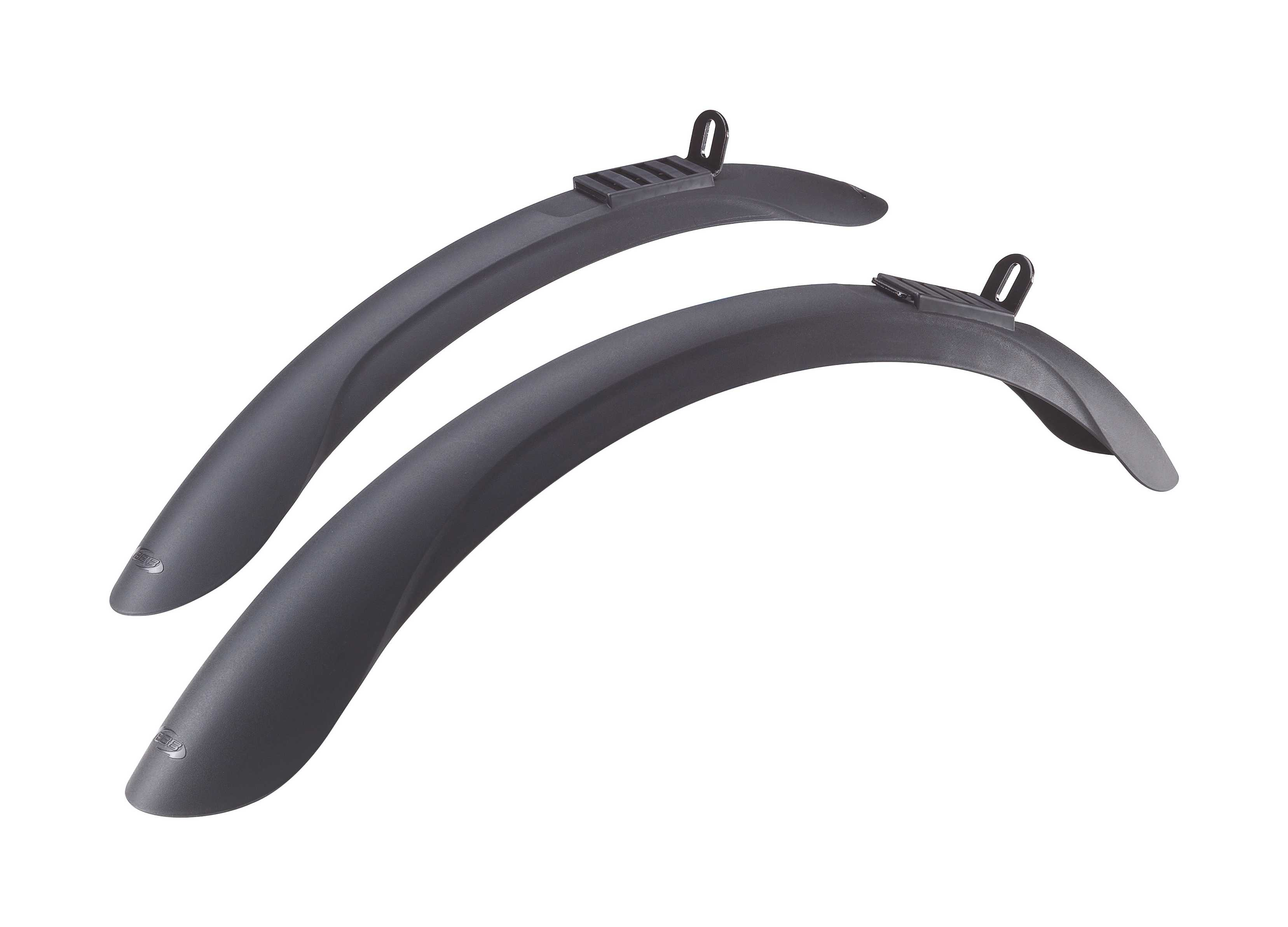 BBB Rainwarriors Mudguard Set 26-28