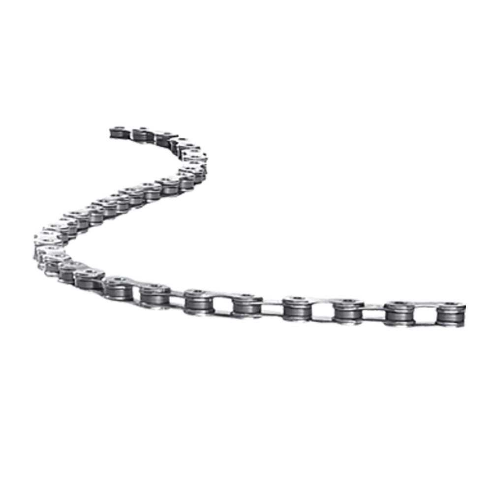 SRAM PC1170 11 Speed 120 Link Hollow Pin Chain