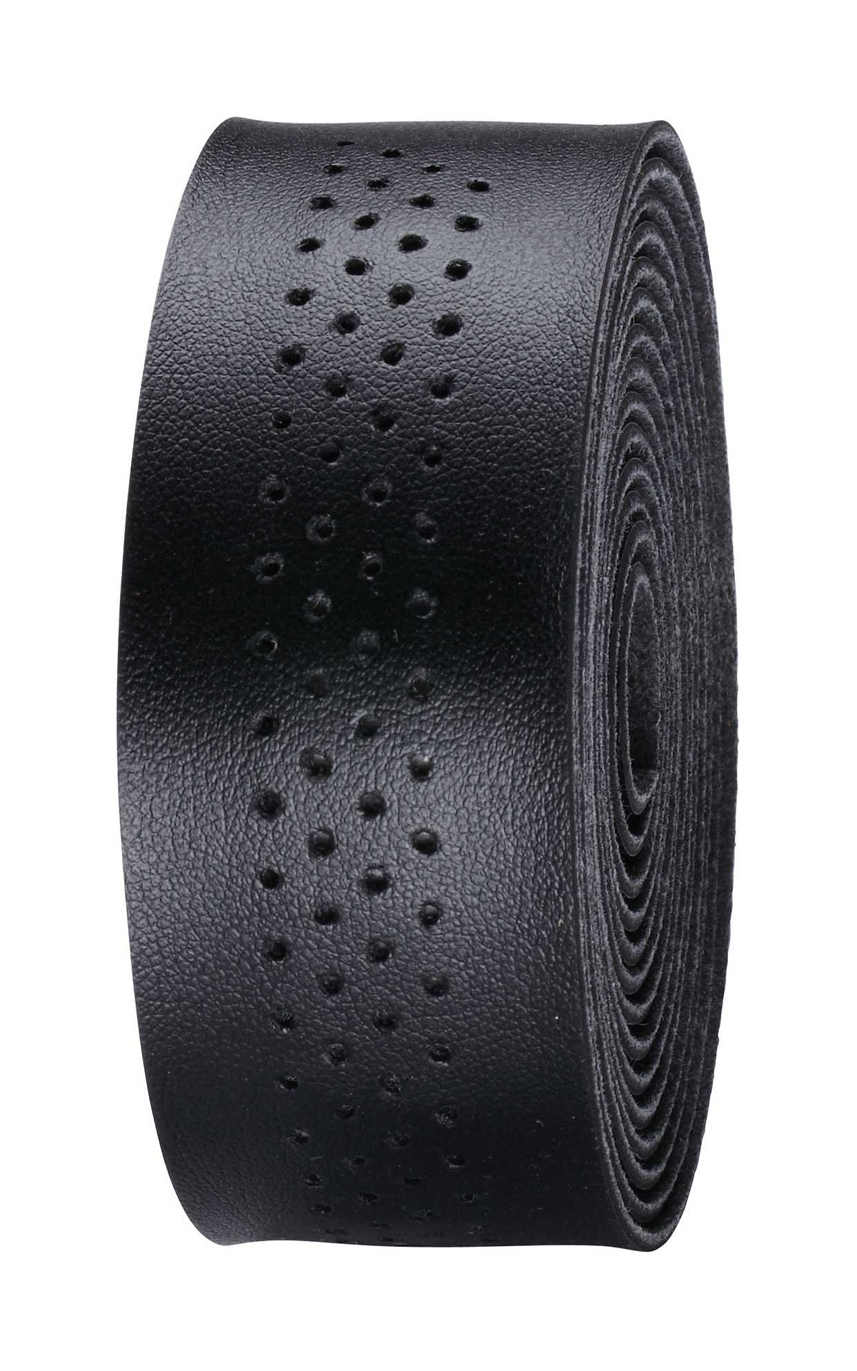 BBB Speedribbon Bar Tape - Black
