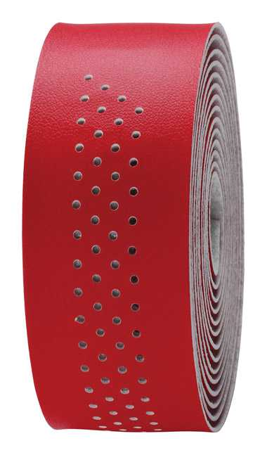 BBB Speedribbon Bar Tape - Red