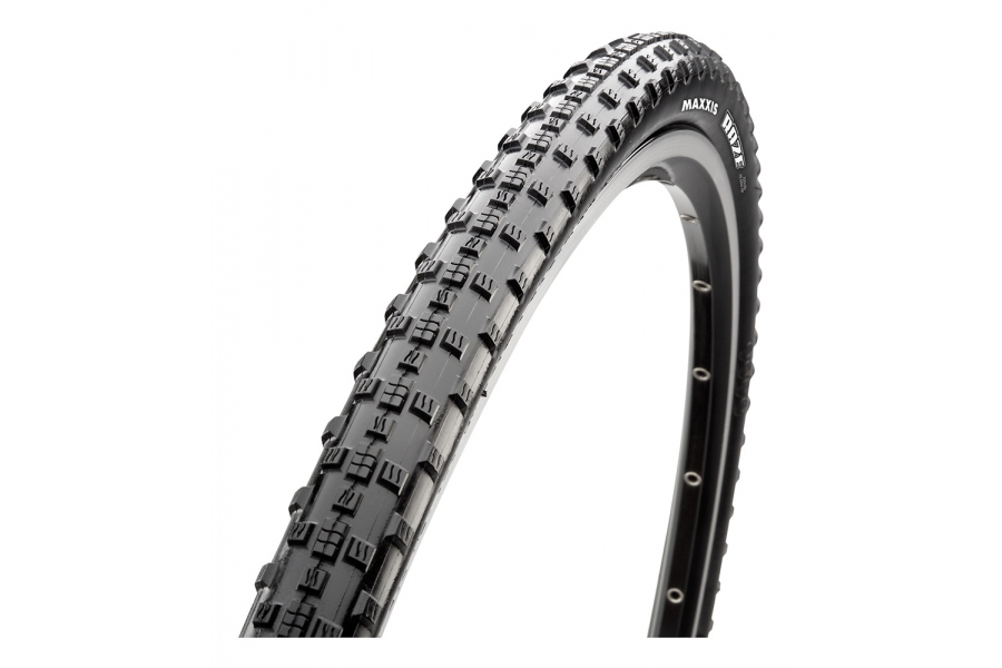 Maxxis Raze 60 TPI Folding Tyre - 700c x 33mm