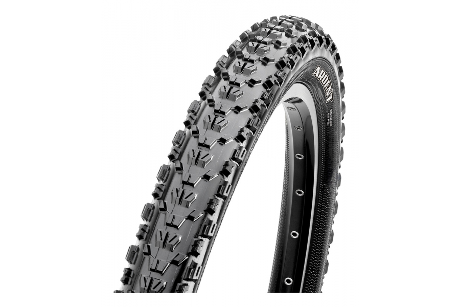Maxxis Ardent EXO/TR 60tpi FoldIng Tyre - 29 x 2.25