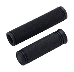 BBB Twistgrip Grips 100/130mm - Black