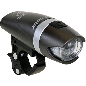 Smart Eggwhite 1 Watt Superbright LED Front Light