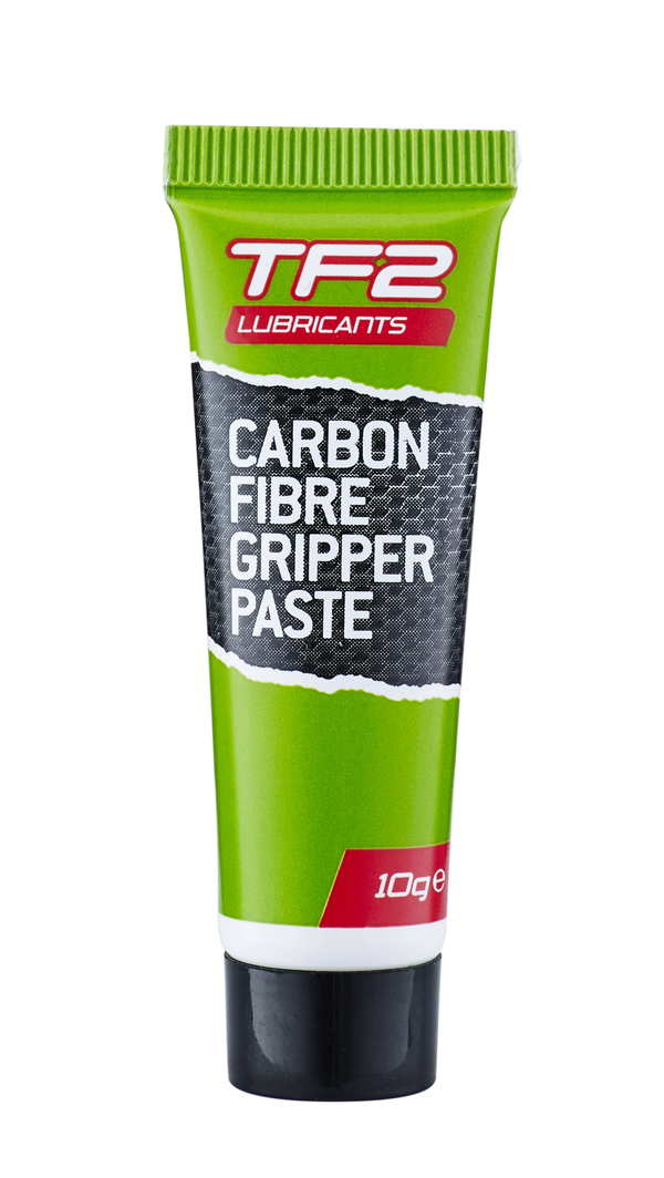Weldtite TF2 Carbon Assembly Paste 10g
