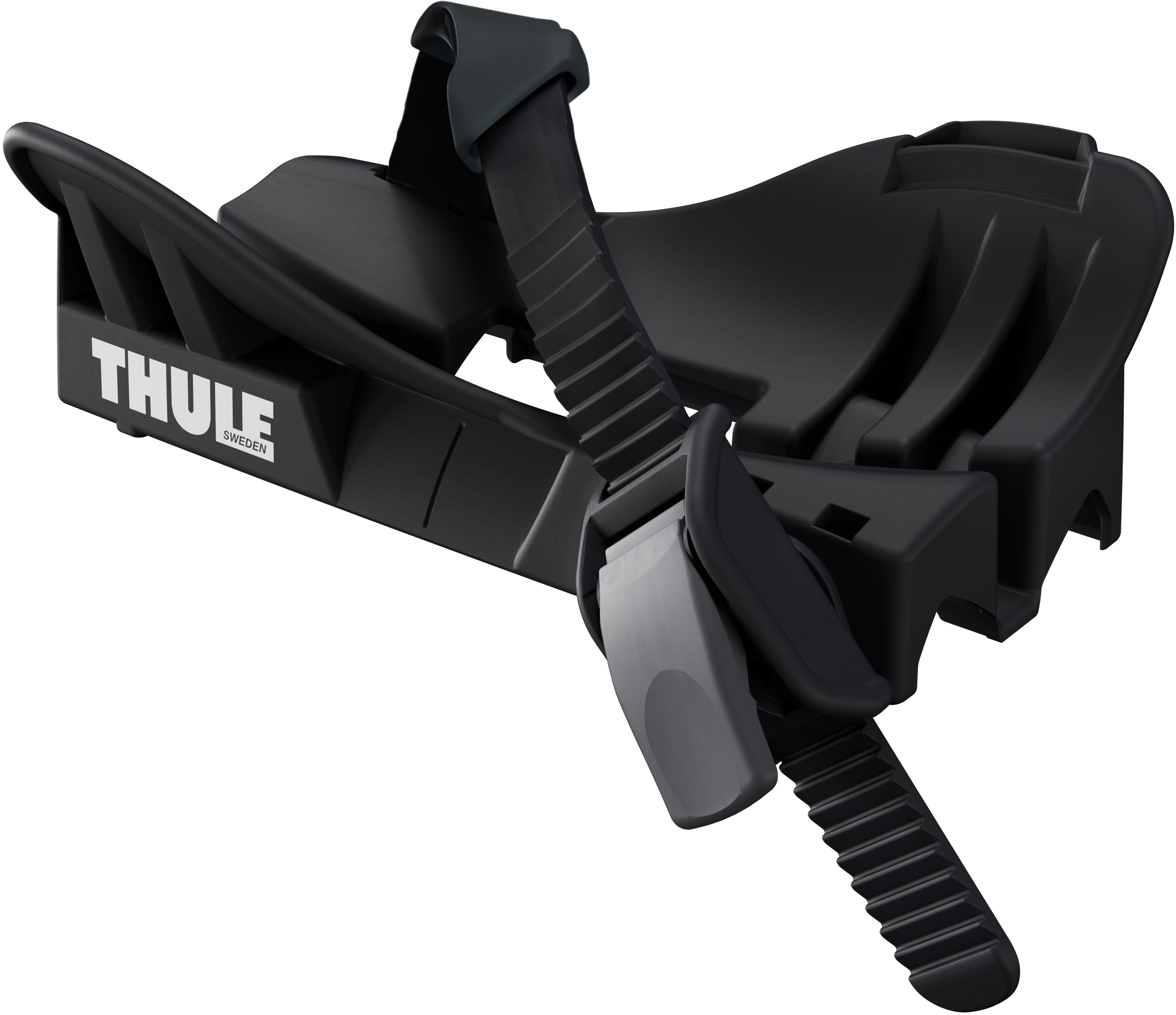 Thule 598 Fat Bike Adapter for598 Proride Carrier