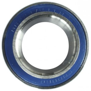 Enduro MR 22378 LLB ABEC 3 Extended Race Sealed Bearing 22 x 37 x 7/10mm