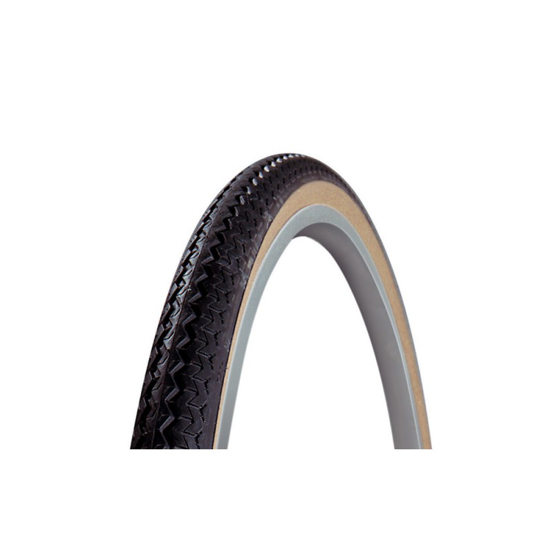 Michelin World Tour Wire Bead Tyre - 26 x 1.375