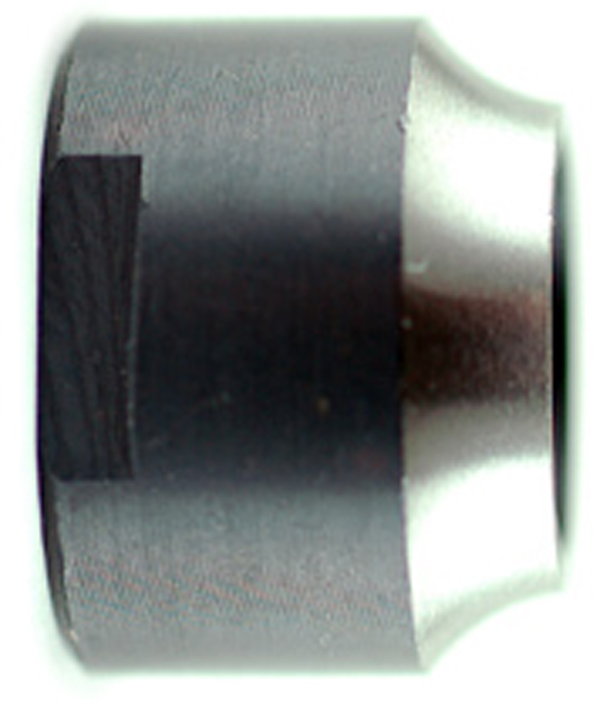 Wheels Manufacturing R085 Hub Axle Cone