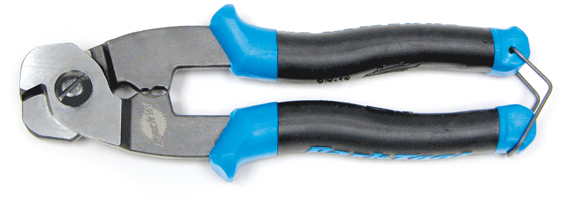Park Tools Pro Cable Cutters