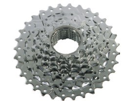 SRAM PG830 8 Speed 11-32 Tooth Cassette