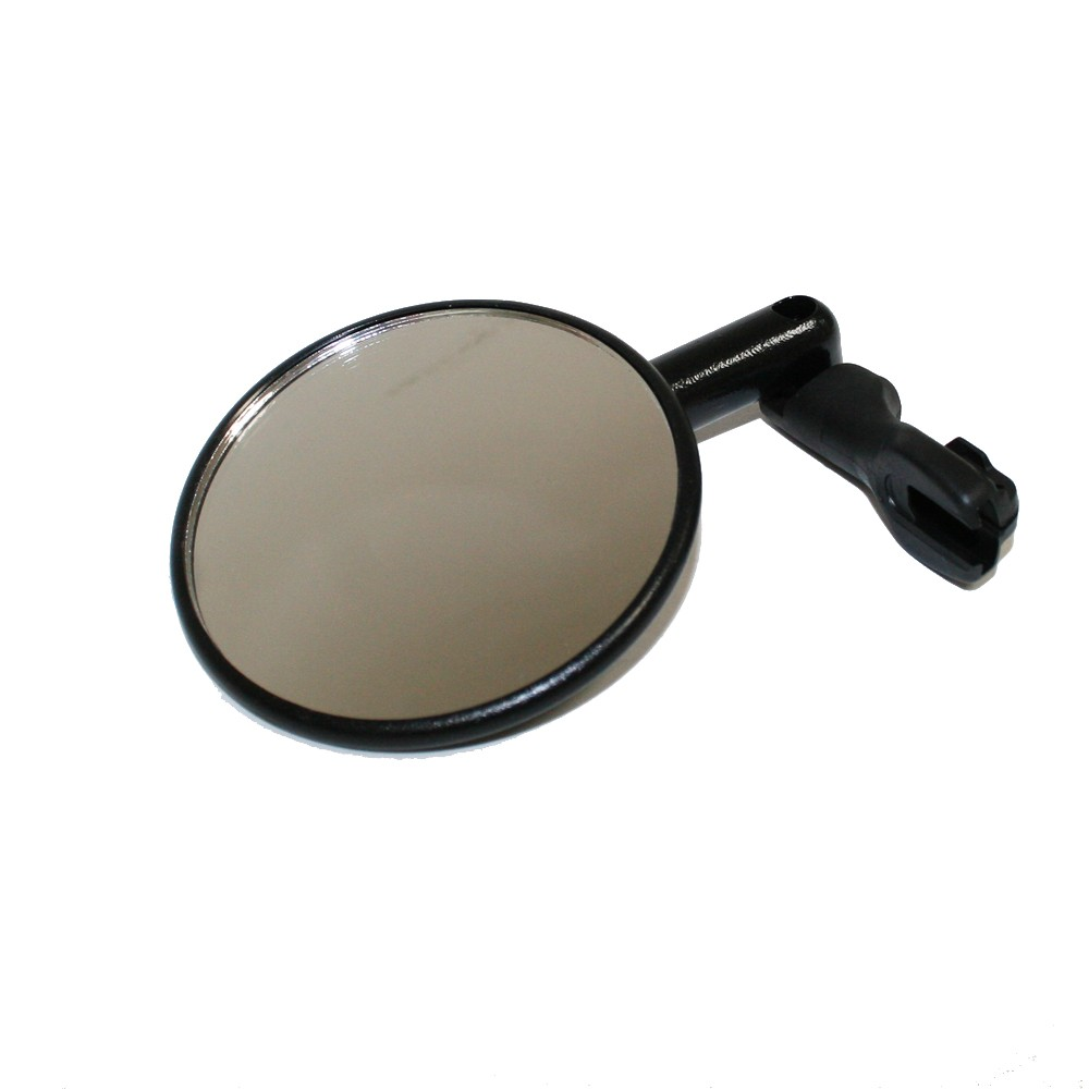 Mirrycle Road Lever Mounted Mirror
