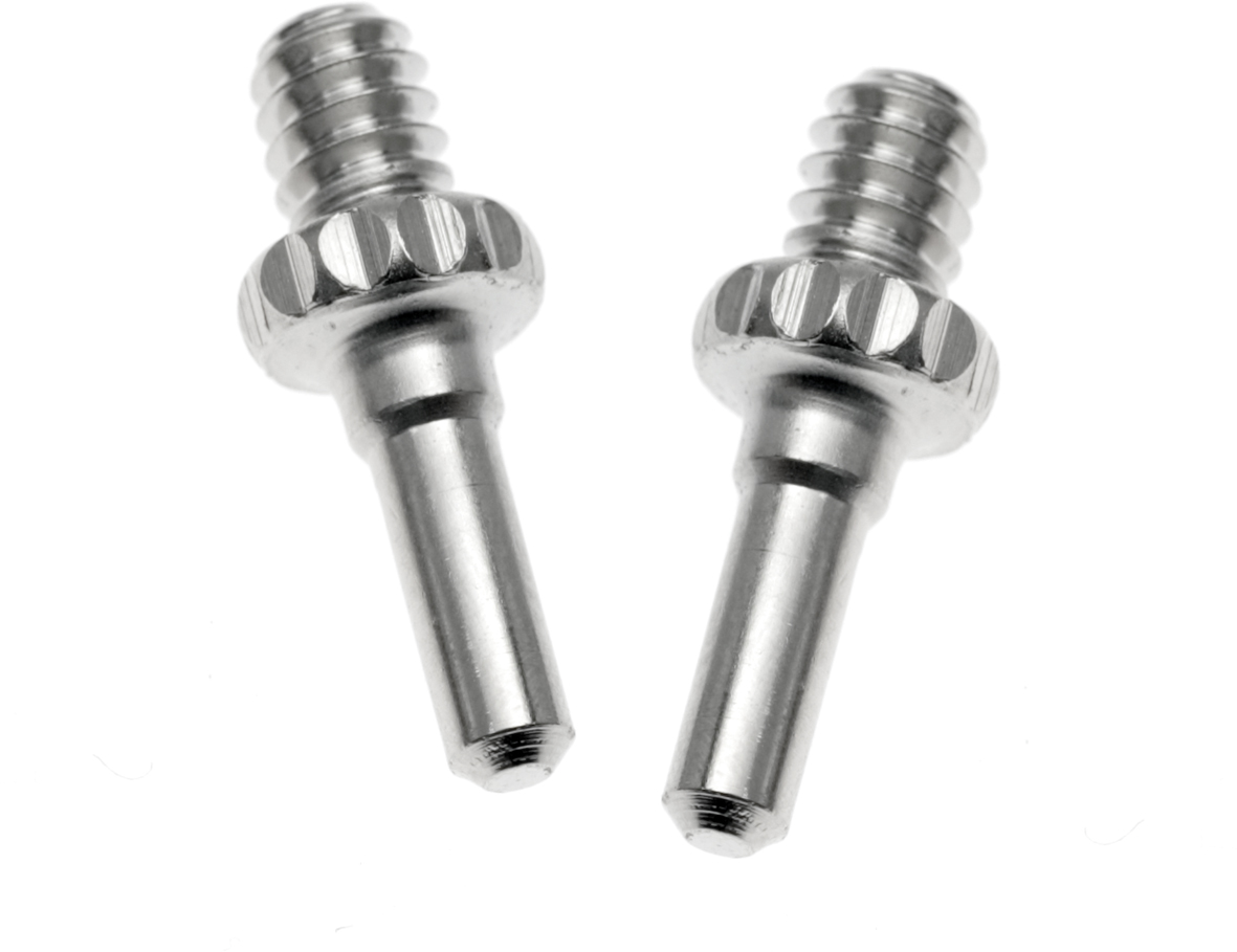 Park Tools Spare Pins for Chain Tools (pair)