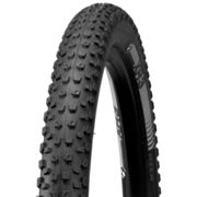 Bontrager XR3 TLR Team Issue Folding Bead Tyre - 29 x 2.2