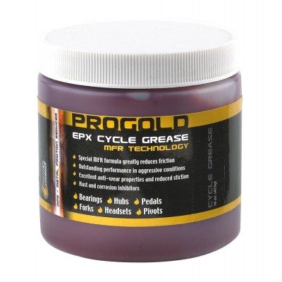 Progold EPX Grease 16oz Tub