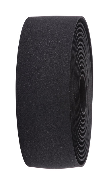 BBB Raceribbon Bar Tape - Black