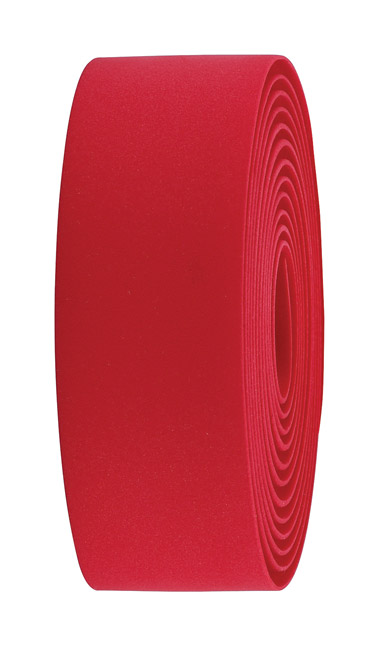 BBB Raceribbon Bar Tape - Red