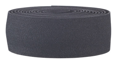 BBB Gripribbon Bar Tape - Black