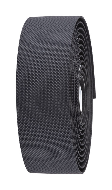 BBB Flexribbon Gel Bar Tape - Black