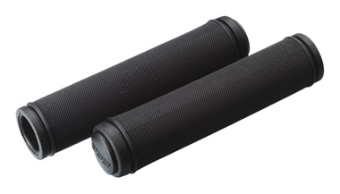 BBB Tourgrip Grips 130mm - Black