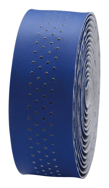 BBB Speedribbon Bar Tape - Blue