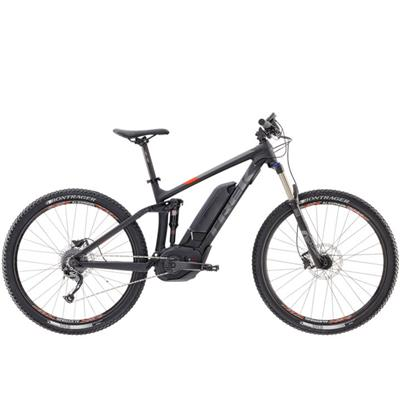 trek-powerfly-fs-5-2017---trek-blackroarange