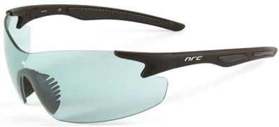 NRC P8 Sunglasses Photochromic - Black