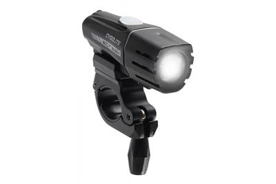 Cygolite Streak 310 USB Front Light