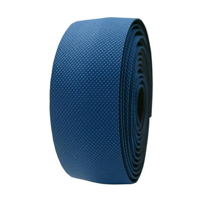 FSA Power Touch Gel Bar Tape - Blue