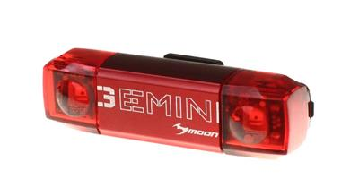 Moon Gemini Rear Light
