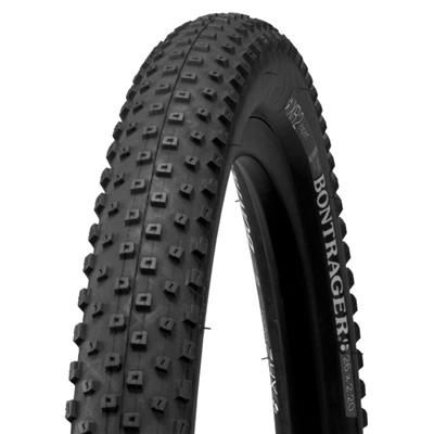 Bontrager XR2 TLR Team Issue Folding Tyre - 29 x 2.2