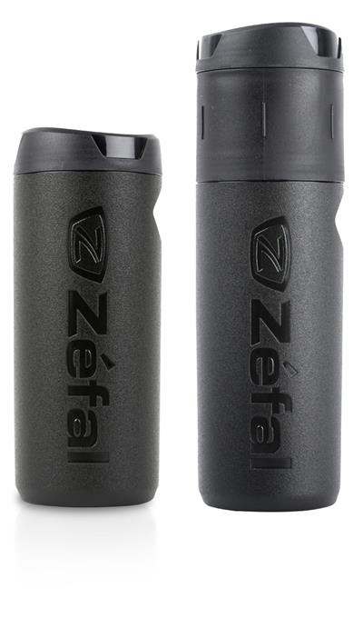Zefal Z Box Tool Bottle - Medium