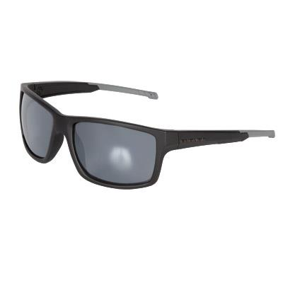 Endura Hummvee Glasses - Black
