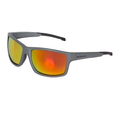 Endura Hummvee Glasses - Grey