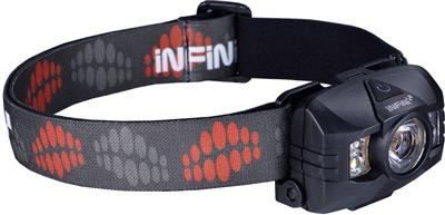 Infini Hawk 100 Front Head Torch