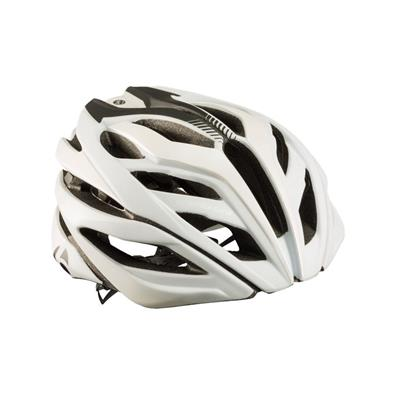 Bontrager Specter Road Helmet - Medium (54-60cm) -White