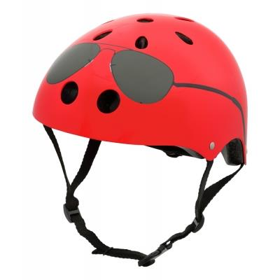 Mini Hornit Helmet - Medium (53 - 58cm) - Aviator