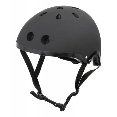 Mini Hornit Helmet - Medium (53 - 58cm) - Stealth