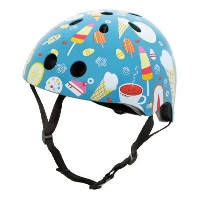 Mini Hornit Helmet - Small (48-53cm) - Candy