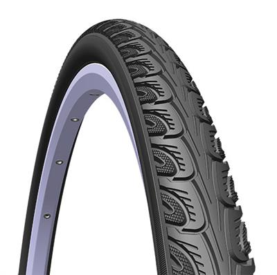 Mitas Hook Stop Thorn Ultimate Wire Bead Tyre - 700c x 35mm