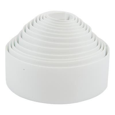 System Ex Cushioned Bartape - White