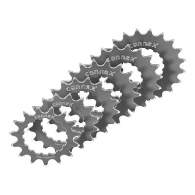 Wippermann 15T Bosch E-bike Chainring