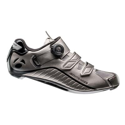 Bontrager Circuit Shoe Men's -  Titanium